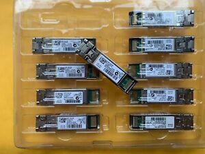 Cisco-SFP-10G-SR-V03-10G-Transceiver-Module-10-2415-03