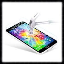 Premium Tempered Glas Displayschutzfolie/ Panzerglas für Samsung Galaxy S5 I9600