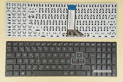 New For ASUS X555LI X555LJ X555LN X555LP A555L A555LA A555LB Keyboard Nordic