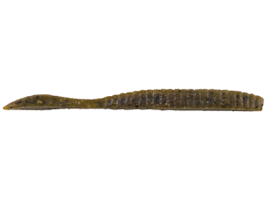 Berkley PowerBait Max Scent Flat Worm. Pick Colors