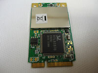 Realtek Rtl8187b Mini-pci-e Wireless Wifi Lan Card 802.11b/g Rtl8187