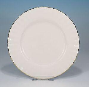Royal-Albert-034-Val-D-or-034-Teller-18-cm