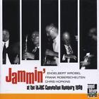 Jammin At The IAJRC Convention 1999 von Hopkins,Wrobel,Roberscheuten (2007)