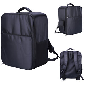 Backpack-Bag-Carrying-Case-For-DJI-Phantom-1-2-3-FC40-QR-X350-H3-3D-GoPro