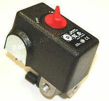 s l225 cw211300av pressure switch campbell hausfeld four port 90 degree  at readyjetset.co