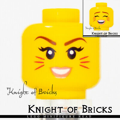 Mauer Abschluß Burg Turm Friends rosa Castle LEGO® City// Kingdoms