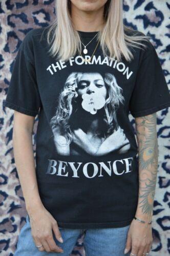 2016 Beyonce Formation tour vintage t-shirt
