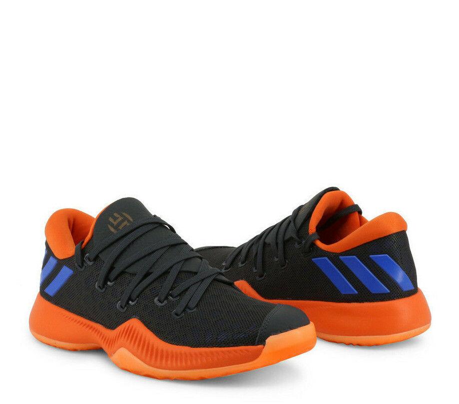 Adidas Men's Sneakers - Harden AC7865 B E w Bounce ™ cushioning