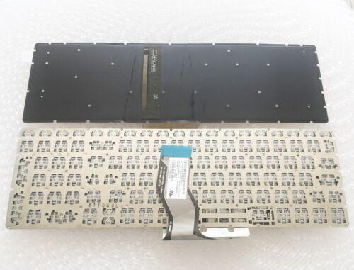 Keyboard For HP Pavilion 15-CC123cl 15-CC159nr 15-CC178cl 15-CC183cl Backlight