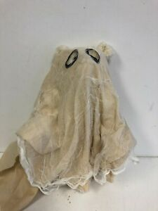 MINT-Happy-Tymes-Bear-BOBBITY-BOO-16-034-Fully-Jointed-Mohair-RARE-2007-Bev-White