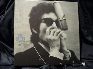 Bob-Dylan-The-Bootleg-Series-Vol-1-3-3-CDs-T-Shirt