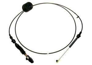 ACDelco-15037353-Shift-Selector-Cable