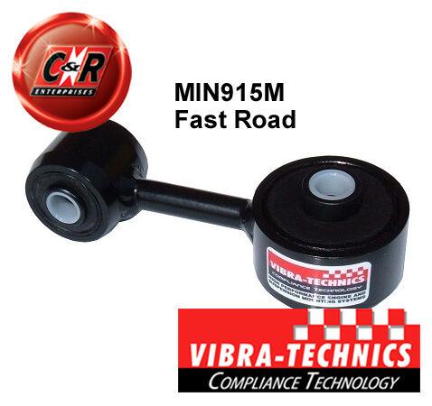 Mini Cooper S R53 01-06 Getrag Trans Vibra Technics Eng Torq Link F.Road MIN915M
