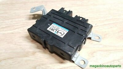 accord cl odyssey  mode 063700-4833 063700-4831  79140-SV4-A01 oem c33