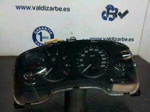 Picture-Instruments-09119860-110208830015-1739572-For-Opel-Astra-G-Tow-Comf