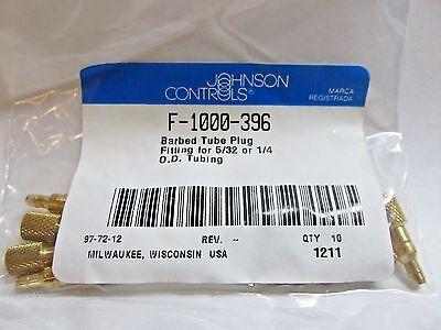 "Same as F-700-74 JOHNSON CONTROLS Fitting Barb Union Tee 3//8/"" x 3//8/"" x 1//4/"""
