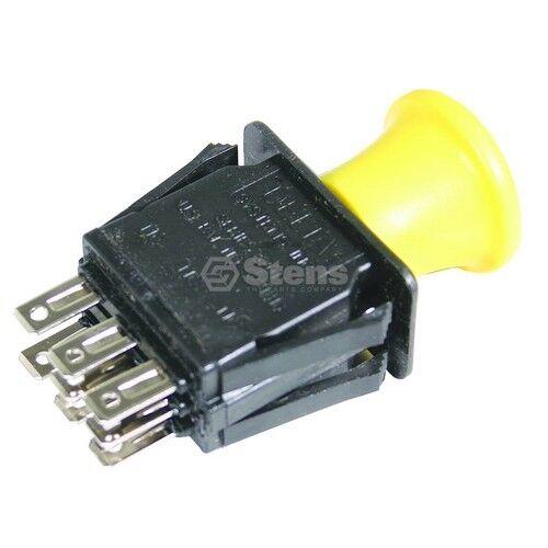 430-330 Delta PTO Switch For Delta 6201-342