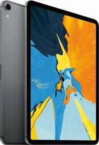 Apple-iPad-Pro-11-inch-64GB-256GB-512GB-WiFi-Cellular-3RD-GENERATION