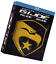 G-I-Joe-Le-reveil-du-Cobra-G-I-2-Conspiration-Blu-ray miniature 1