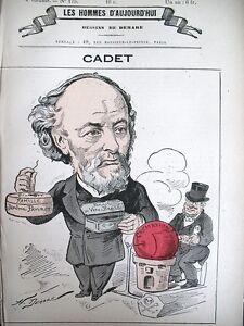 Cadet-Board-Municipal-Paris-Caricature-Demare-the-Men-Today-1878