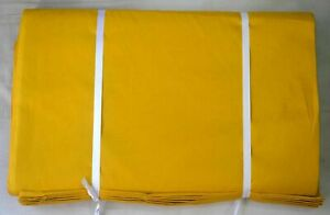Indian-Cotton-Solid-Plain-Craft-Running-Sewing-Natural-Traditional-Voile-Fabric