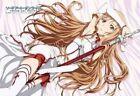 Sword Art Online Pillow Case Asuna