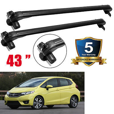 SAAB 9-3 93 CONVERTIBLE 03-11 2 BICYCLE REAR MOUNT CARRIER CAR RACK BIKE CYCLE