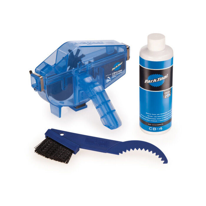 Park Tool CG-2.3 -  Chaingang Cleaning System  cheapest
