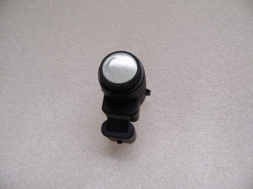 BMW 3er E90 E91 PDC Sensor Einparkhilfe Ultraschallwandler Parksensor 6940624