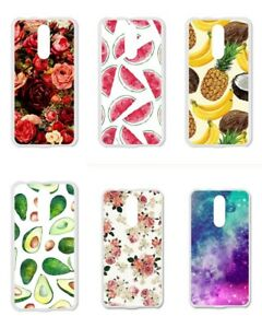 Cover-Case-Silicone-Gel-Design-Pattern-for-Cubot-R9