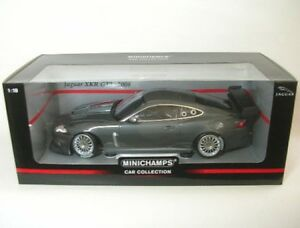 Jaguar-XKR-gt3-grey-metalizado-2008