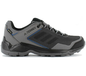 Details about Adidas Terrex Eastrail GTX Gore Tex Mens Hiking Shoes BC0965 Outdoor Shoes show original title