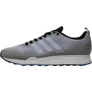 adidas zx 900 weave black and white