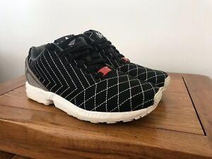 adidas zx torsion flux