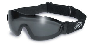 NEW-Riding-Glasses-4-Race-Jockey-National-Hunt-Flat-Work-Free-Pouch