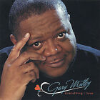 Everything I Love * by Gary Motley (CD, Jun-2005, Gary Motley Music, Inc.)