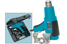 HAZET 1990-1/3 Heißluftfön 1.600 Watt Heißluft Pistole Folie Kfz Werkzeug Fön