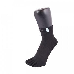 Toetoe Socks Gant Style Liners Pour Pieds Nus Chaussures empêcher Cloques sur Cheville-afficher le titre d`origine PzwCsjDS-07141457-505151608