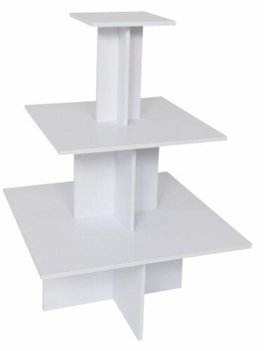 Pyramidentisch 135 cm hoch Wühltisch Wühltische Pyramidentische Warenpräsenter