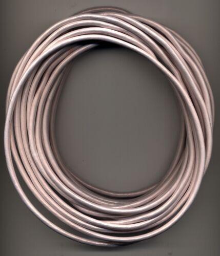 Kabel Litze 350 Stränge des 0,15 mm für Verbindung AUDIO oder SELFS HF