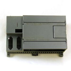 S7 200 cpu 214