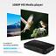 miniatura 11 - GTMEDIA V7 Pro Tivusat Decoder 1080P HD Ricevitore Satellitare TV Sat DVB-S2X/T2