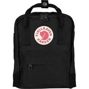 FJALLRAVEN-Kanken-Mini-23561550-Lifestyle-Mochilas-Day-Packs