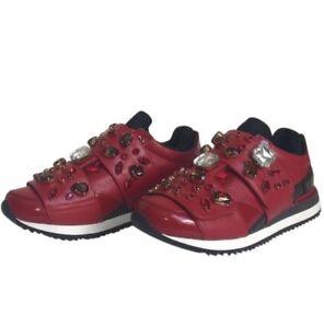 dolce gabbana women sneakers new | eBay