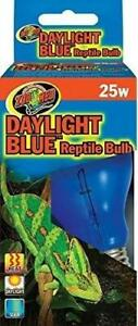 Zoo-Med-Daylight-Blue-Reptile-Bulb-25-Watts