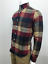 Men-039-s-100-Cotton-Yarn-Dyed-Flannel-Colourful-Check-Shirts-Regular-Fit-5-Colours thumbnail 17