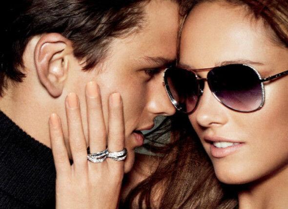 ed6bbc8dd13a RARE Genuine MICHAEL KORS Sadie Ladies Metal Aviator Sunglasses MK M 2062 S  717 for sale online | eBay