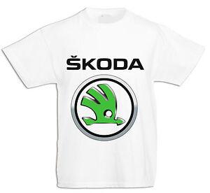 BABY//KID//TODDLER T-Shirt AUDI LOGO Jungen//Mädchen KURZARM