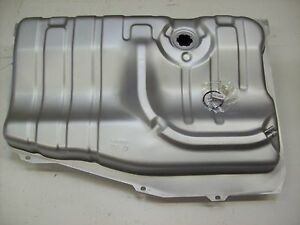 Benzintank-Tank-Kraftstofftank-55L-VW-Golf-1-Cabrio-Bj-79-93