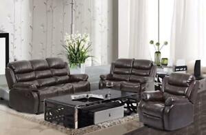 New-Recliner-Sofa-Set-Sectional-Reclining-Chair-Modern-Furniture-Love-Seat